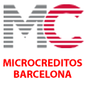 MicrocreditosBcn
